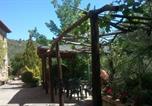 Location vacances Brihuega - El Cerrao de San José-3