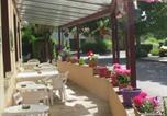 Location vacances Saint-Cyprien-sur-Dourdou - Le Kaymard-3