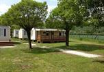 Villages vacances Fiè allo Sciliar - Chalet La Dolce Vita-1