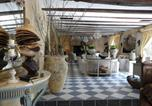 Hôtel Plounévez-Quintin - Manoir de Kerledan-4