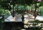 Location vacances Damnoen Saduak - Ruen Pathalika-4