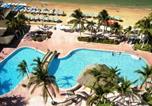 Location vacances Acapulco - Departamento La Palapa 09-4