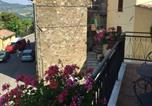 Location vacances San Casciano dei Bagni - La Porticciola-4
