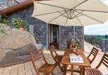 Location vacances Aci Sant'Antonio - Poggio Belvedere Holiday Home-3