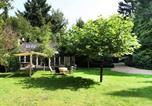Location vacances Haaren - Holiday home Prinsenhof 2-1