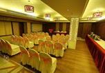 Hôtel Ludhiana - A' Hotel-4