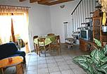 Location vacances Sensbachtal - Ferienhaus Walther-4