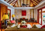 Location vacances Choeng Thale - Baan Surin Sawan - an elite haven-2