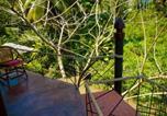 Villages vacances Damnoen Saduak - Amphawa Club Resort-1
