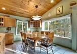 Location vacances Kingsbury - Sequoia House 101-3
