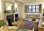 Location vacances Meare - Highbury Cottage-2