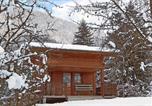 Location vacances Servoz - Pierre Blanche-1
