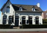 Hôtel Kelpen-Oler - Hotel de Vos