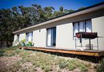 Location vacances Tulbagh - By Oude Tol-4
