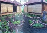 Location vacances Gianyar - Jineng @Tree-3