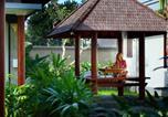 Hôtel Tabanan - Lebak Bali Residence-3