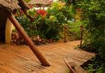 Location vacances Jambiani - Unguja Lodge-1