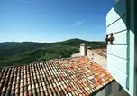 Location vacances Motovun - Hilltop Retreat-1