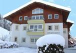 Location vacances Reith bei Kitzbühel - 'Ski-in Ski-out'-1