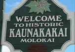 Location vacances Kaunakakai - Kalua Koi Villas 1235-3