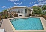 Location vacances Sanibel - 575 Carlos Circle Home-1