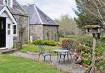 Location vacances Craigellachie - Nether Bellandy Farmhouse-4