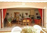 Location vacances Colomars - Villa in Nice Iv-3