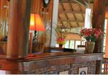 Villages vacances Hoi An - Waterside Resort & Spa-2