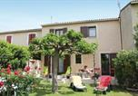 Location vacances Pernes-les-Fontaines - Holiday Home Pernes Les Fontaines - 01-1