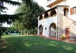 Location vacances Arezzo - Casale di Piero-3
