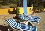 Location vacances Almogía - Casa El Rueo-3