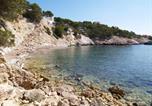 Location vacances Andratx - Luxury Villa Camp De Mar-3