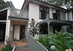 Hôtel Manly - Frenchs Forest Bed and Breakfast-2