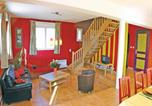 Location vacances Courset - Holiday Home Rue D'Etaples-3