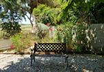 Location vacances Canet de Mar - Gigi Beach Palace-2