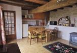Location vacances Castelnau-de-Montmiral - L'Espinasse-3