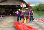 Villages vacances Ko Kaeo - Chaiyo Resort-3