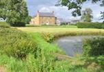 Location vacances Banbury - Worton Grounds Farm-3