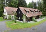 Location vacances Litschau - Erholungswald Herrensee-4