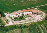 Location vacances Veroli - La Mandra-1