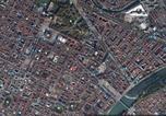 Location vacances Venaria Reale - Appartamento in Centro a Torino-1
