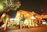Hôtel Island Garden City of Samal - Villa Margarita Hotel-1