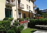 Hôtel Idro - Hotel Tre Valli-3