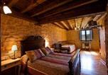 Location vacances Atapuerca - La Morada del Cid Burgos-2