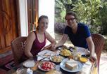 Location vacances Sigirîya - Sigiriya Camellia Home Stay-4