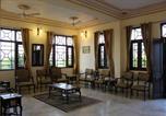 Location vacances Pushkar - Nimaj Kothi-1