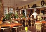Location vacances Malente - Hotel Fegetasche Plön-3