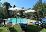 Location vacances Rignano sull'Arno - Le Coste 151s-4
