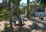Location vacances San Felice Circeo - Lucky Domus Circeo-4