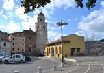 Location vacances Camerano - Appartamenti Giulietti-2